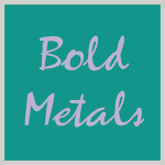bold_metal