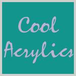 cool_acrylics
