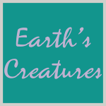 earths_creatures
