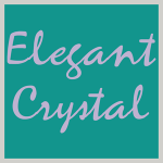 elegant_crystal – Copy