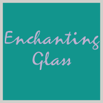 enchanting_glass – Copy