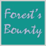 forests_bounty