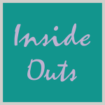 inside-outs