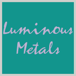 luminous_metals