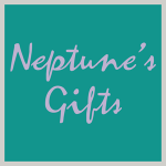 neptunes_gifts
