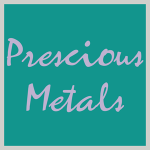 prescious_metals