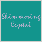 shimmering_crystal
