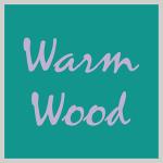 warm_wood