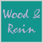 wood_resin