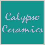 calypso_ceramics