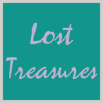 lost_treasures