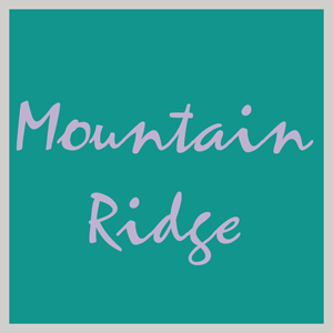 mountain_ridge_reg