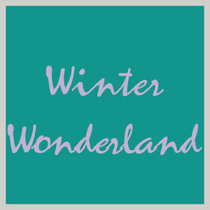 winter_wonderland_reg