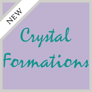 crystal_formations