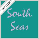 south_seas_new
