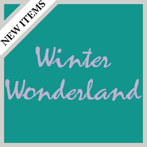 winter_wonderland_new