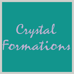 crystal_formations2