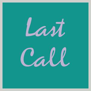 last_call2