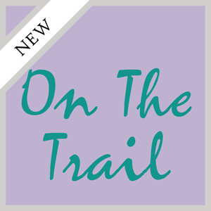 on_the_trail