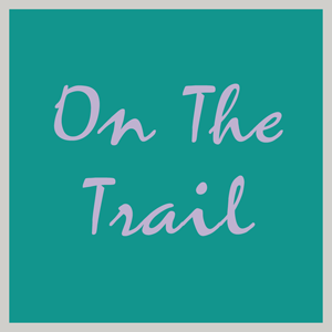 on_the_trail2