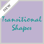 transitional_new