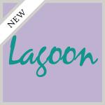 lagoon_new