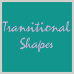 transitional_shapes