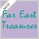 new_far-east-treasures